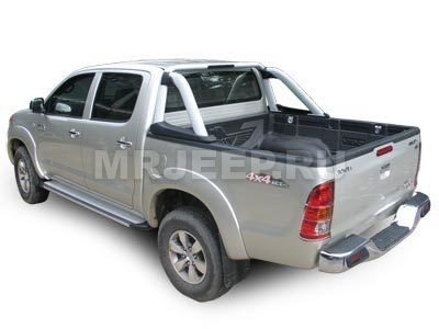Кузовная дуга HD3(VO-K001) TOYOTA HILUX VIGO PICK UP 2005г