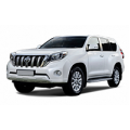 Land Cruiser Prado 2013-17г.